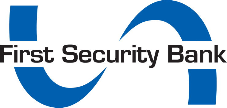 "First Security Bank"" itemprop=""logo"